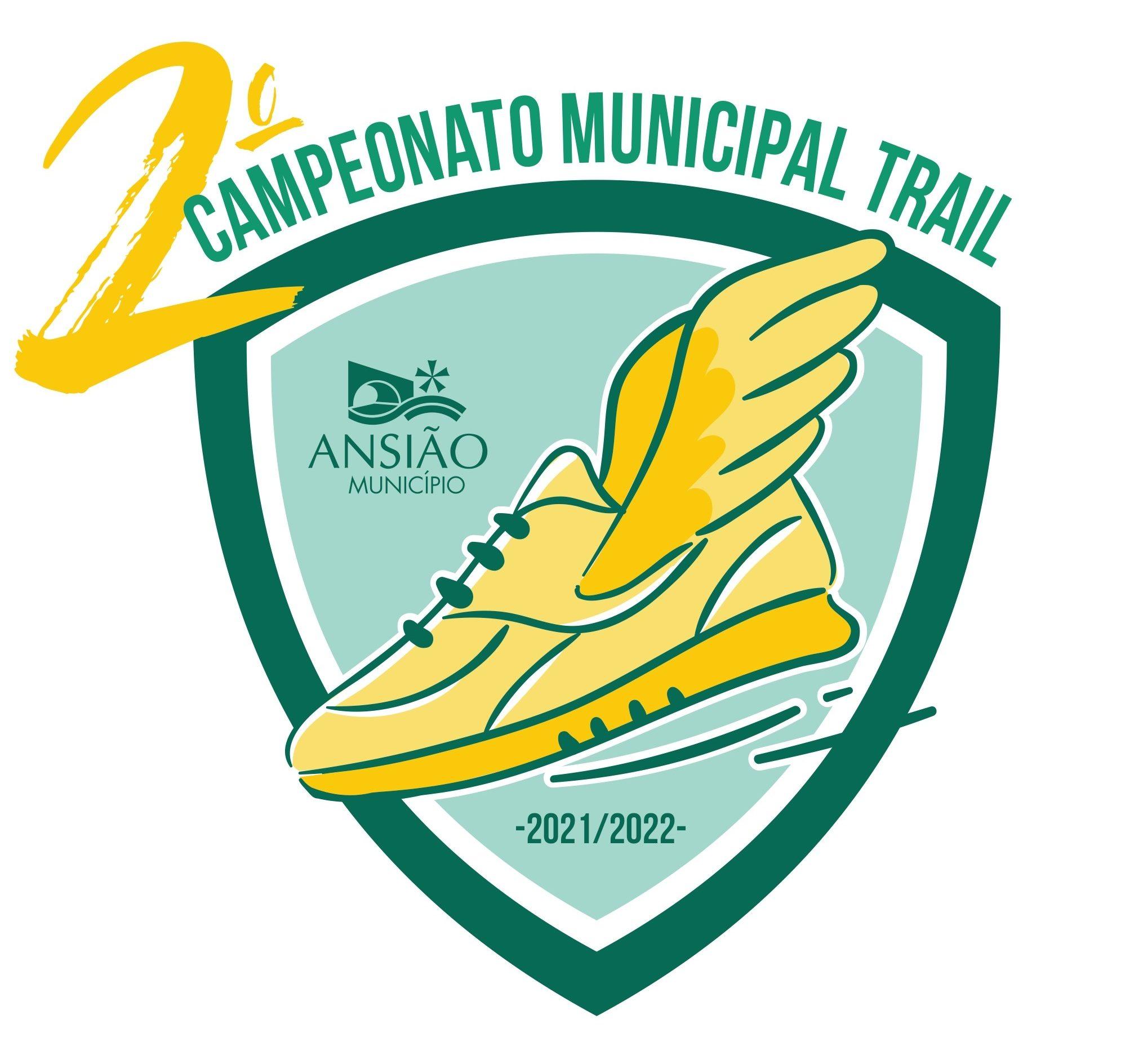 Campeonato Municipal de Trail de Ansião